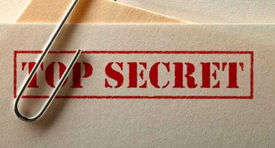 Kann dein Restaurant Internet Marketing Insider-Geheimnisse nutzen?