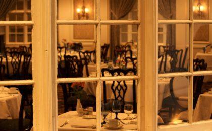 restaurant beim restaurant hilfe format