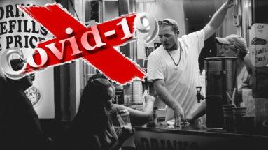 corona-restaurant-krise-ideen